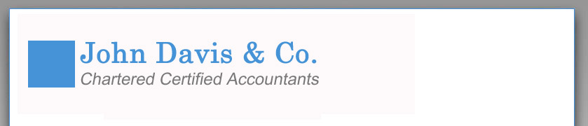 Chippenham Accountants